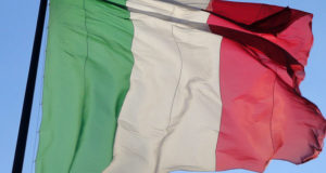 Italië wellicht zonder Balotelli op het WK voetbal 2014