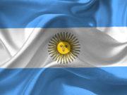 WK 2022: de stand van zaken bij de wereldwijde kwalificatiezones