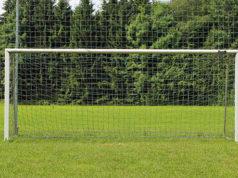Selectie Frankrijk kan mee tot WK voetbal 2022 in Qatar