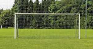 Bondscoach Bert van Marwijk: WK voetbal 2022 halen met VAE