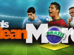WK Voetbal 2022 voorspellingen: Qatar in alle opzichten spraakmakend