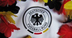 Duitsland WK voetbal 2014