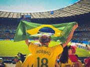 Nog meer twijfel over WK voetbal in Qatar na WK Atletiek
