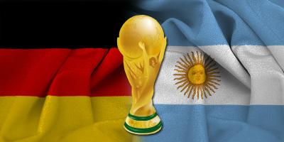 WK 2022 favorieten bookmakers voorspellingen