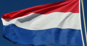 Loting WK kwalificaties op 7 december: Nederland in pot 1