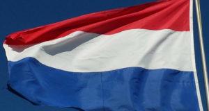Loting WK kwalificaties op 7 december: Nederland in pot 1