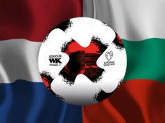 WK Voetbal 2022: nieuwtjes uit Qatar