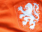 Welke Oranje spelers kunnen nog 2,5 jaar mee?
