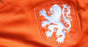 Wedden op WK 2018 kwalificaties: Oranje is al zo goed als uitgeschakeld Getty