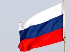 WK 2018: voorspel hoe ver komt Rusland op het WK voetbal?