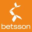 betsson-bookmaker