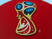 WK 2022 kan de eerste editie worden met 48 landen