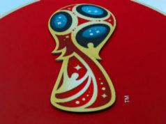 WK 2018 voorspellingen bookmakers Gokken op groepsfavorieten loont Getty