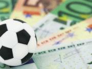 Gokken WK voorspellingen halve finales: Frankrijk - België en Kroatië - Engeland bookmakers quotering