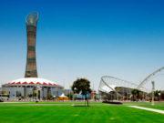 WK voetbal 2022: Verbazing over Qatar als gastheer blijft aan