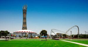 Boost Suriboys | Bondscoach moet doorselecteren voor WK Qatar