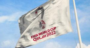 WK 2022: Wat leren we van WK clubs in Qatar?