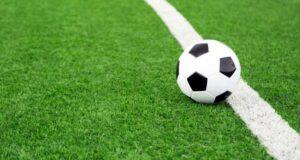 Suriname en Curacao op koers voor WK Qatar, Noorwegen bindt in